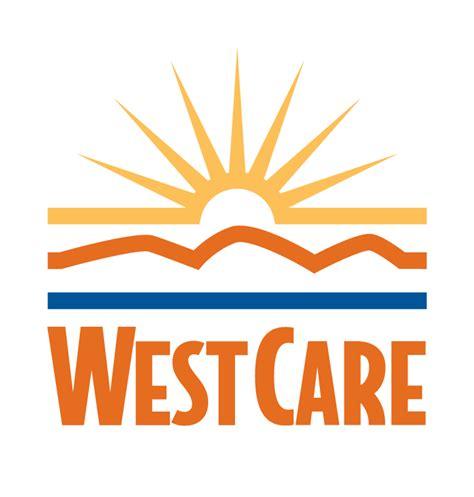 Westcare Detox Las Vegas westcare nevada las vegas community triage center