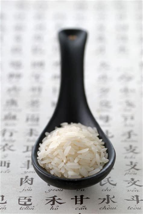 potage de riz aux poireaux et courgettes recettes 224