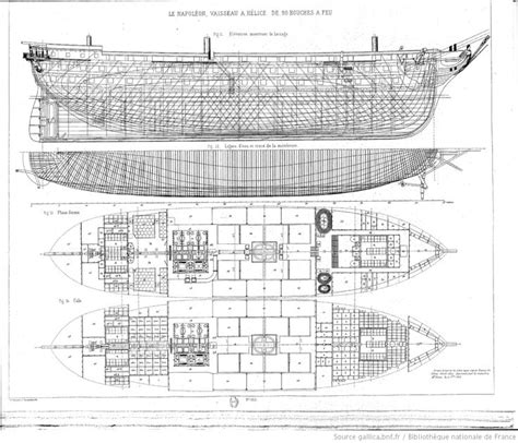 types of boats crossword collection de plans ou dessins de navires et de bateaux