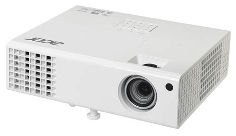 Projector Acer H6510bd acer h6510bd review expert reviews