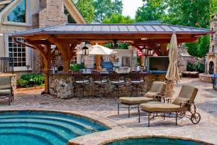 Cool Ideas For Backyard Cool Backyard Landscape Ideas That Make Your Home As A Castle Interior Design Inspirations