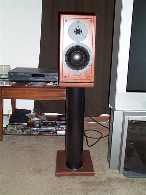bookshelf vs tower speakers 28 images rbh sx t2 sub