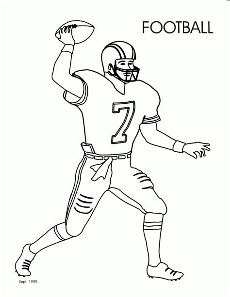 coloring pages nfl mascots nfl mascots coloring pages az coloring pages