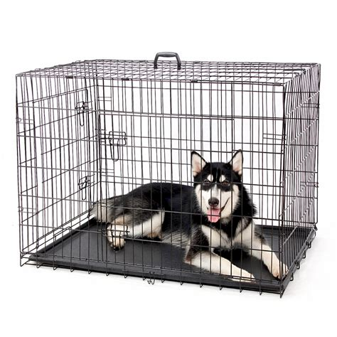 puppy cage popular cage sizes buy cheap cage sizes lots from china cage sizes
