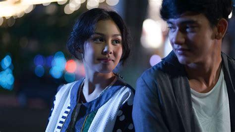 film drama remaja indonesia terbaik teman tapi menikah drama remaja terbaik dalam beberapa