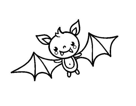 imagenes de juegos para halloween juegos de colorear dibujos de halloween good dibujo para