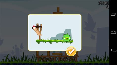 tutorial online game lessons from angry birds my thoughts on android game