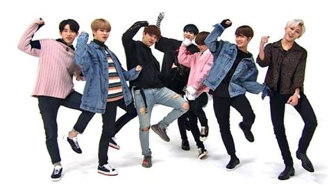 poll   pop group      speed dancing