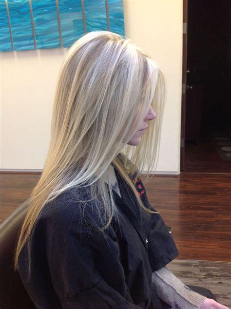 foil hair colors with blondies 17 best ideas about blonde foils on pinterest blondes