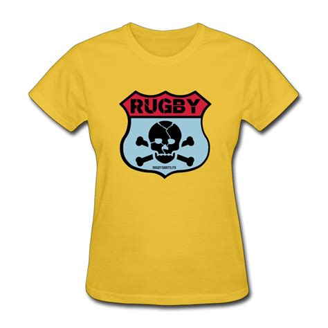 design your own t shirt shirt regular rugby 15 e design your own slim fitted tshirts for womens in t shirts