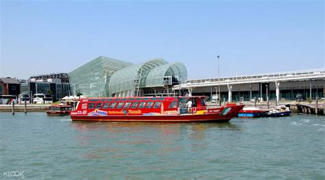 venice fl boat tours hop on hop off sightseeing boat tours in venice italy klook