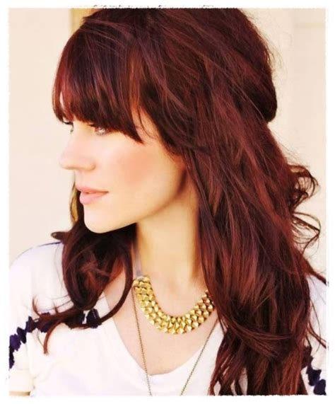 light reddish brown hair color light brown hair color ideas hairstyles