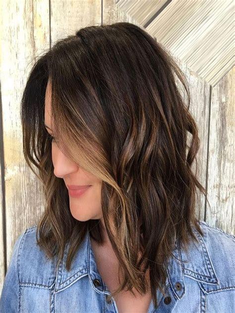 hair cut is lumpy layers not blending hair cut is lumpy layers not blending hair cut is lumpy
