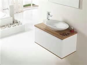 badmöbel stehend chestha badezimmer design unterschrank