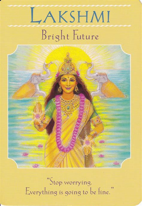 your inner goddess cards an oracle to express your feminine spirit books goddess messages from the faeries