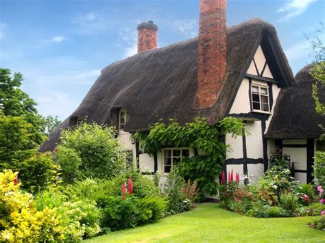 Luxury Cottage Cotswolds by Pollyanna Cottage Whimsical Cotswolds Luxury Cottage Birlingham