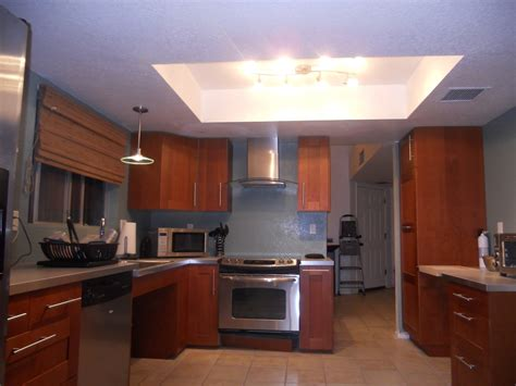 ceiling lights for kitchen ideas kitchen led kitchen ceiling lights inside fantastic amazing lights and ls