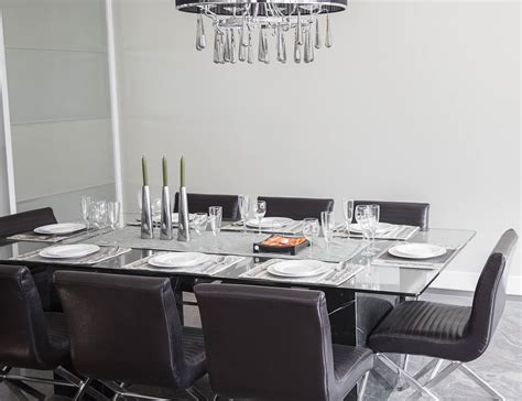 tempered glass table top rectangle fab glass and mirror rectangle clear tempered glass table