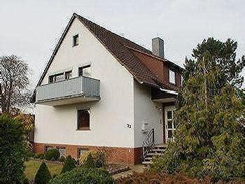 haus kaufen in burgdorf h 228 user kaufen in burgdorf region hannover