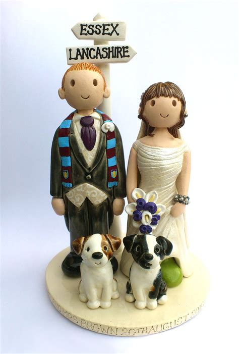 lil cake toppers wedding cake toppers gallery exles of - Wedding Cake Exles