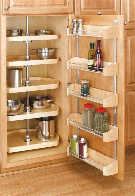 kitchen rev ideas 1000 ideas about discount kitchen cabinets on pinterest