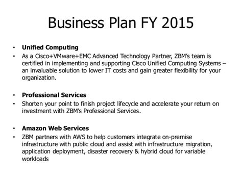 business plan sles vp sales business plan ver1 1