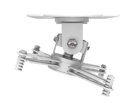 Celling Bracket Projector Infocus Probracket tm 1200 universal projector ceiling mount vision pro av products