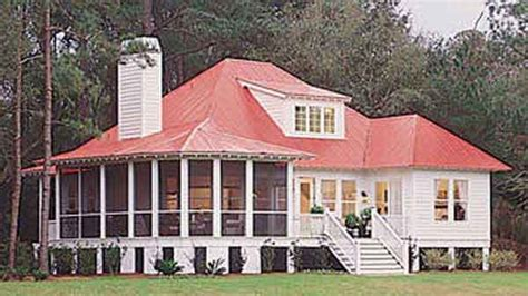 house plans with screened back porch cottage artfoodhome com