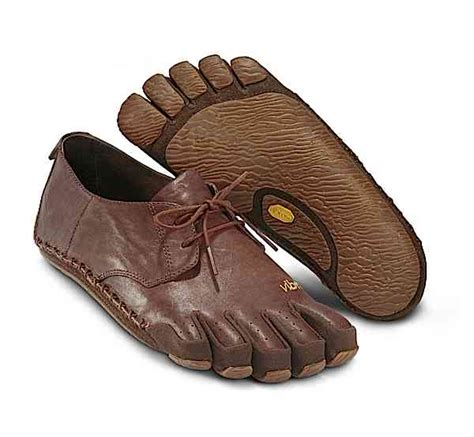 sneakers with toes fivefingers dressy toe shoes on tap for 2013 from