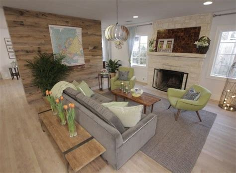 property brothers living room designs 25 best ideas about property brothers on property brothers designs brothers