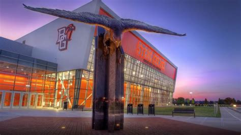 Bowling Green Mba Admissions by Ten Things I Wish I Would Known About Bowling Green
