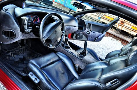 nissan 300zx twin turbo interior nissan 300zx twin turbo interior www imgkid com the