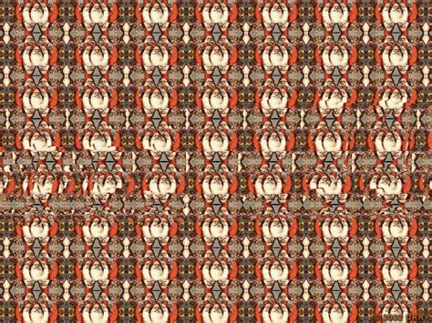 3d optical optical illusions eyetricks 3d images stereograms