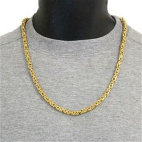 best 20 inch gold chain photos 2017 blue maize