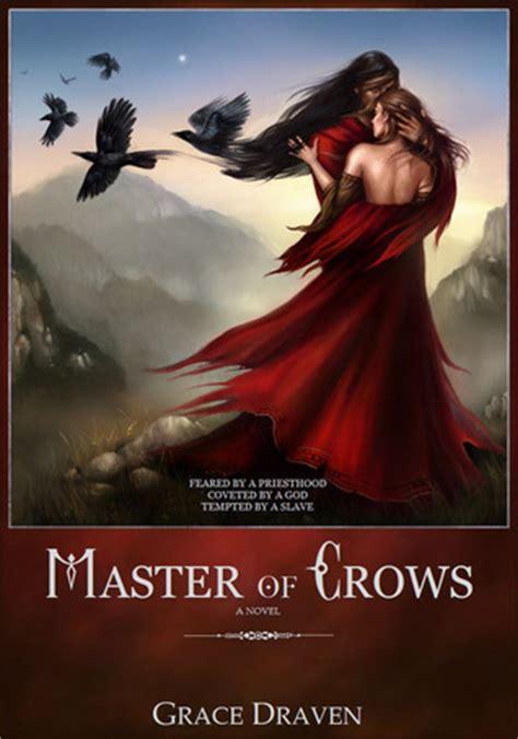film fantasy sentimentali fantasy romance books