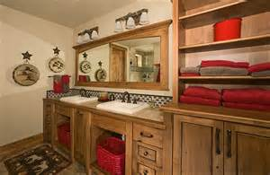cowboy bathroom ideas western bathrooms bathroom idea western ideas decor pinterest western bathrooms