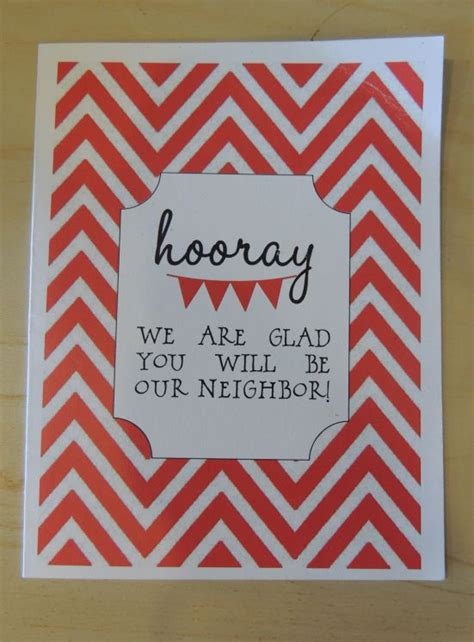 printable welcome card welcome card free printable cards and printable cards on