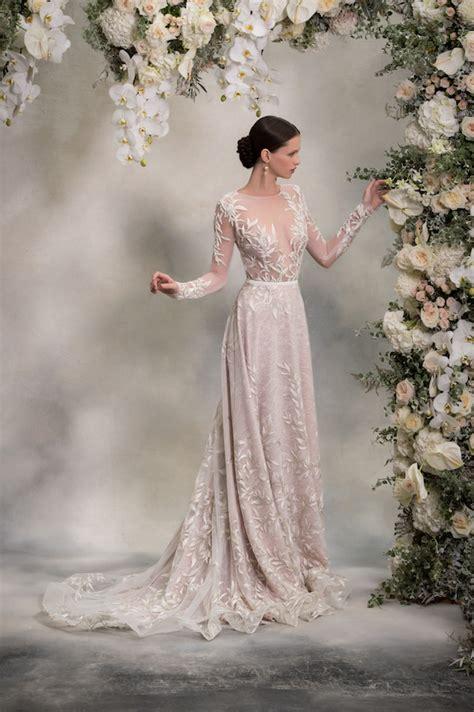 South Wedding Dresses by Beautiful Wedding Dresses South Africa Georgina