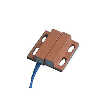 door activated light switch compare price door activated light switch on