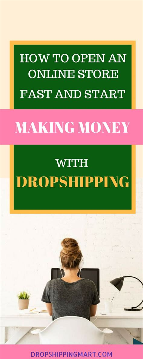Make Money Working Online From Home - best 25 from home ideas on pinterest make money from