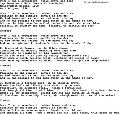 havana lyrics your side of the bed lyrics 28 images your side of the