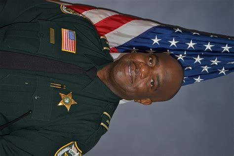 Pbso Inmate Records Lt Mack Coleman Palm County Sheriff S Office