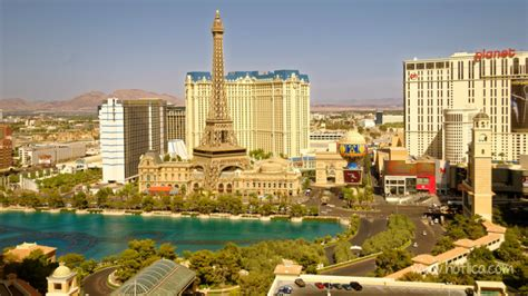 cheap direct return flight from tx to las vegas nv for only 76 hoflica real time