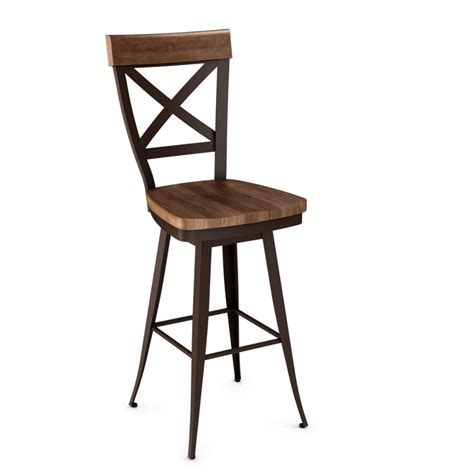 kyle stool home envy furnishings solid wood furniture store