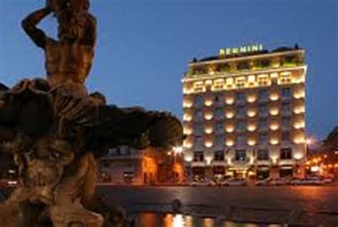 best luxury hotels rome 4 hotels in rome with tips on location and seeking value