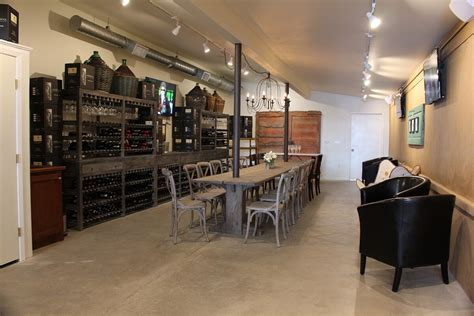 back room wines andreucci wines wine lover