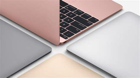 Macbook New image gallery new macbook