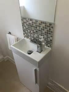 Mosaic Bathroom Floor Tile Ideas Uk Bathroom