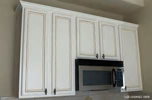 Paint And Glaze Kitchen Cabinets Kitchen Cabinets Painted With Chalk Paint And Glaze Kitchen Glaze Home And Colors