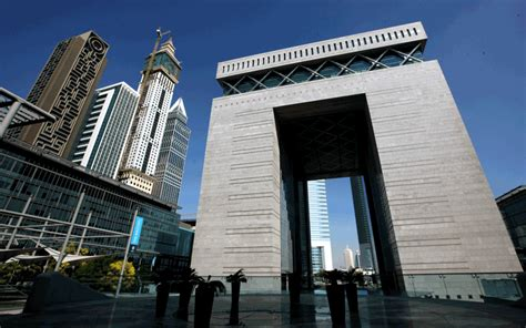 In Dubai For Mba Fresher In International Business by Swiss Re Gets Difc Licence Emirates 24 7